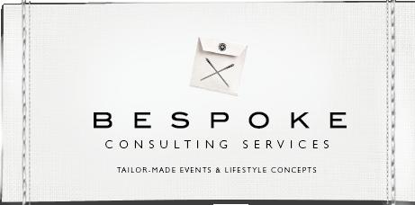 bespoke-consulting-logo